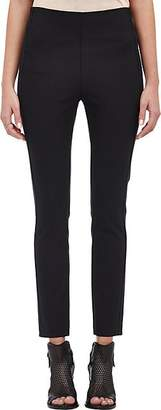 Rag & Bone Women's Simone Crop Skinny Pants - Black