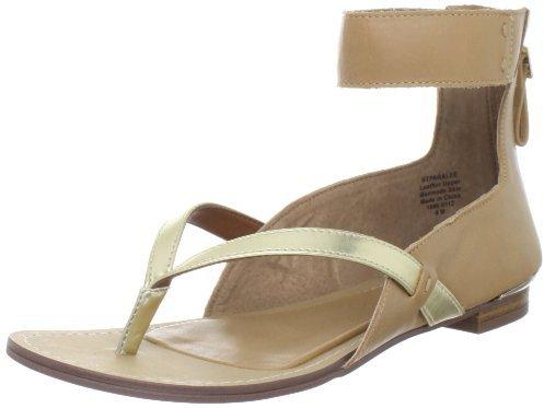 Boutique 9 Women's Paralee Sandal