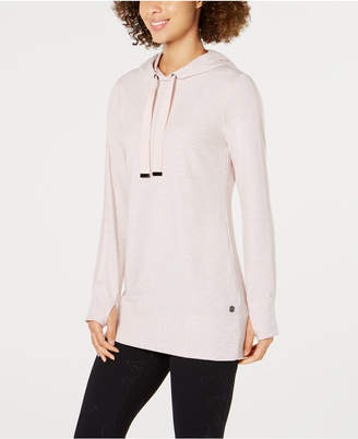 Macy's Ideology Essential Hoodie, Created for