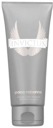 Paco Rabanne INVICTUS 'Invictus' After Shave Balm