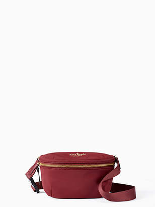 Kate Spade Watson lane betty