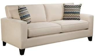 Bungalow Rose Dringenberg Track Arm Sofa