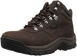 Propet Men's Cliff Walker Hiking Boot