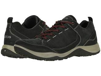 Ecco Sport Espinho Outdoor Low