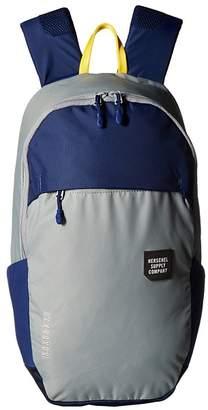 Herschel Mammoth Medium Backpack Bags