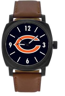 Men's Sparo Chicago Bears Knight Watch