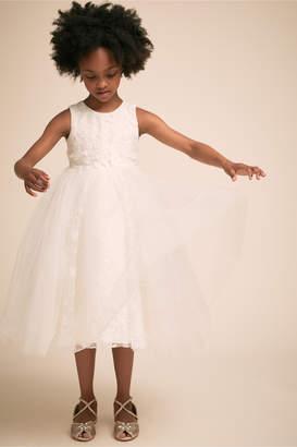 Princess Daliana Jessie Dress