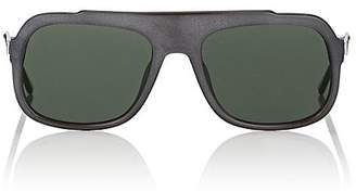 Thierry Lasry MEN'S VELOCITY SUNGLASSES