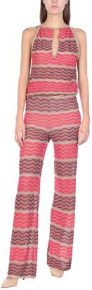 Marciano GUESS BY Jumpsuits - Item 54163412PQ