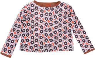 Sonia Rykiel T-shirts - Item 12062451KE