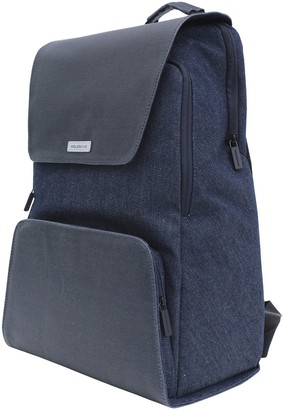 Moleskine Backpacks & Fanny packs - Item 45438873IF