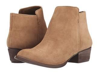 Jessica Simpson Delaine Women's Boots