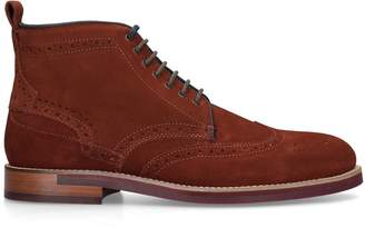 Ted Baker SHENNJO WC BOOT