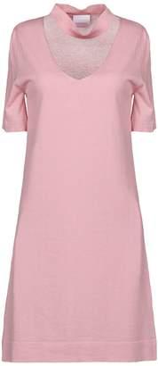 Bellwood Short dresses