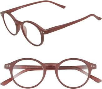 c7286e2f60ba Nordstrom Otis 48mm Reading Glasses