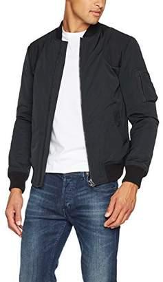 Benetton Men's Jacket Suit Jacket