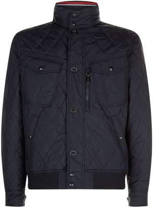 Polo Ralph Lauren Commuter Jacket