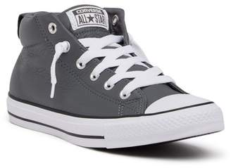 Converse Chuck Taylor All Star Mid Sneaker (Unisex)