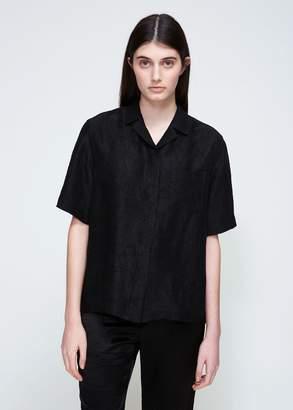 Nomia Short Sleeve Shirt
