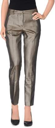 True Royal Casual pants - Item 36831805HG
