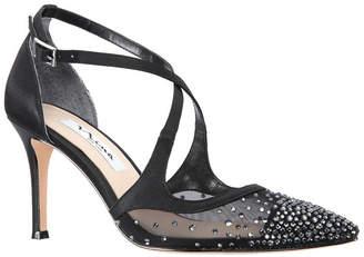 Nina Conneta Pumps Women's Shoes