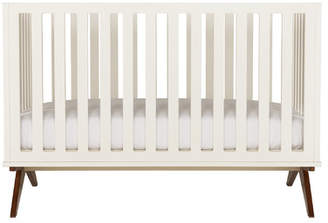 DwellStudio Norfolk 3-in-1 Convertible Crib