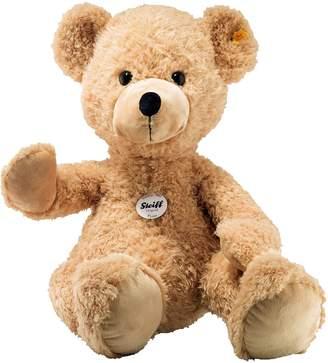 Steiff Flynn Teddy Bear, 80 cm