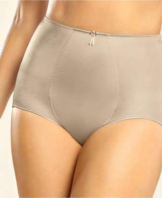 Leonisa High-Cut Classic Shaper Panty