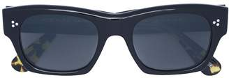 Oliver Peoples women