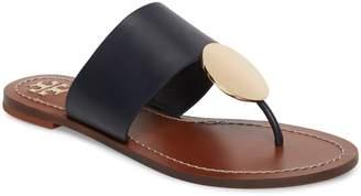 Tory Burch Patos Sandal