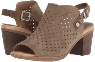 VANELi Marnee Women's 1-2 inch heel Shoes