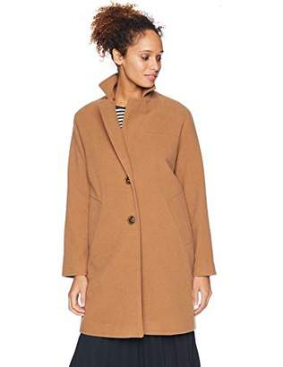 Pendleton Women's 2-Button Walker Coat