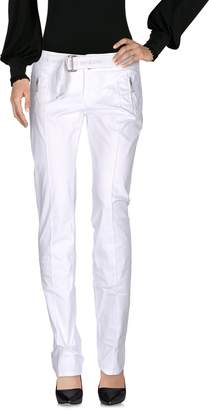 Liu Jo Casual pants - Item 36865664KI