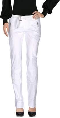 Liu Jo Casual pants - Item 36865664KI
