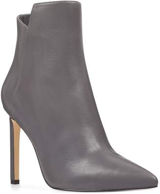 Nine West Tomorrow Bootie
