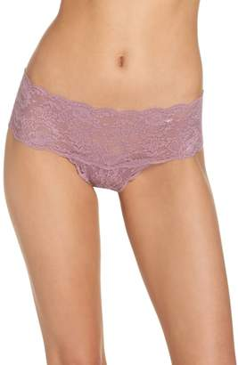 Cosabella 'Never Say Never' Hipster Briefs