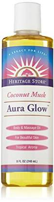Heritage Products Aura Glow