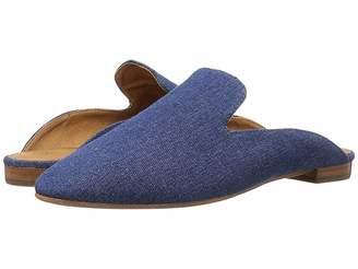 Frye Gwen Slide Women's Slide Shoes