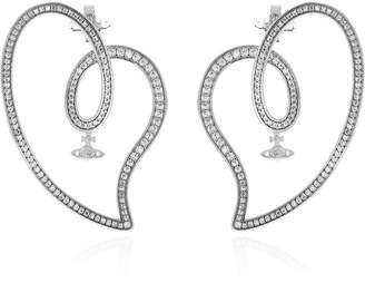 Vivienne Westwood Sosanna Earrings