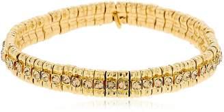 Philippe Audibert New Broome Bracelet