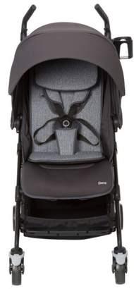 Maxi-Cosi R) Dana Sweater Knit Special Edition Stroller