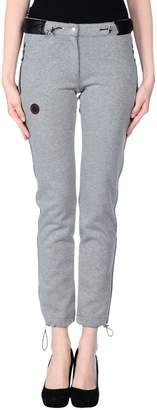Museum Casual pants