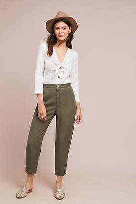 Cloth & Stone Houston Trousers