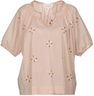 The Great Blouses