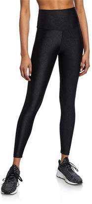 Beach Riot Shine High-Rise Leggings