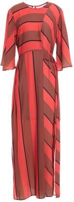 BERNA Long dresses - Item 34948898QG