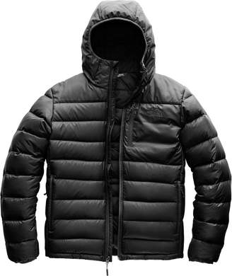 The North Face Aconcagua Hooded Jacket - Men's