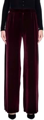 Laviniaturra MAISON Casual pants - Item 13201760BA