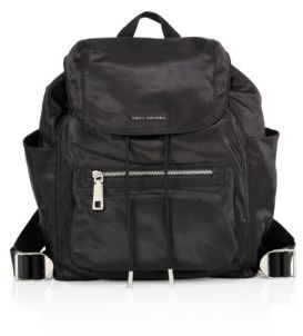 Marc Jacobs Easy Baby Backpack $350 thestylecure.com