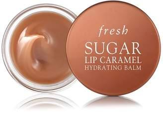 Fresh Sugar Lip Caramel Hydrating Balm